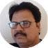 Anil Ramani